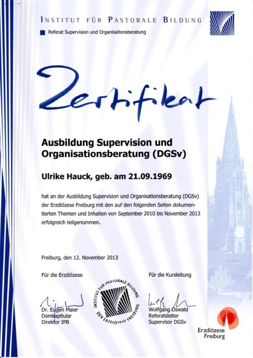 Abschlusszertifikat_Ulrike_Hauck